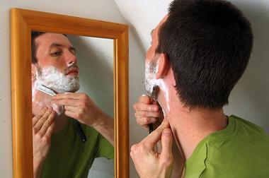 brijanje.JPG