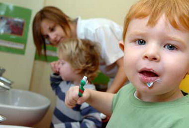 pranje-zubi1.jpg